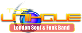 The Unikque Soul and Funk Band